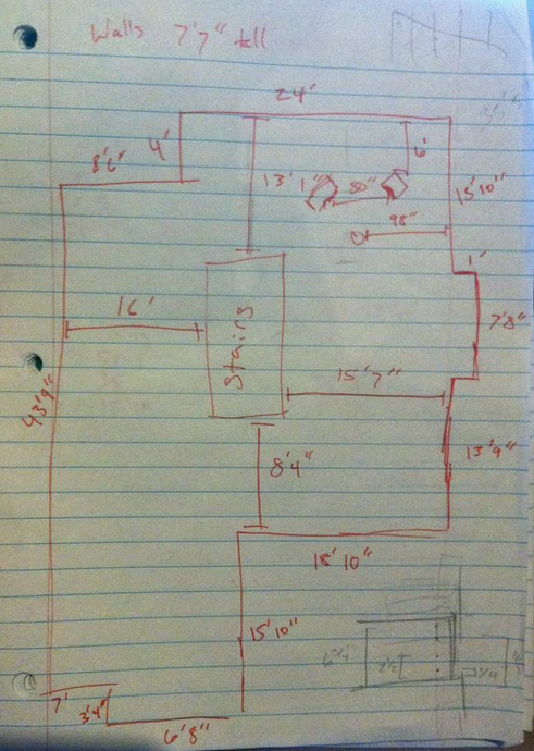 (help) Turning my large concrete basement into a control room-odd-shaped-room.png