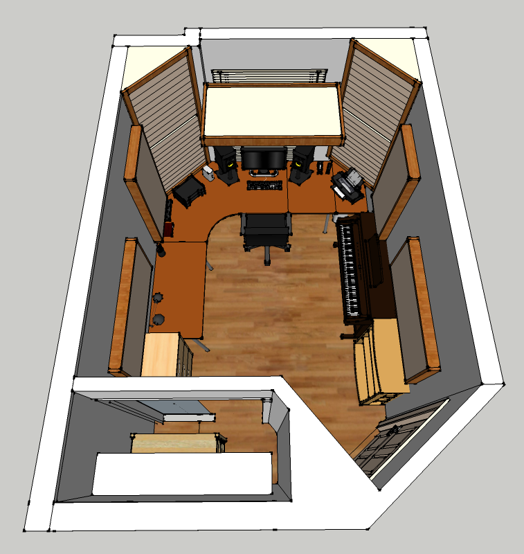 First Measurement in New Home Studio-office-current-state.png