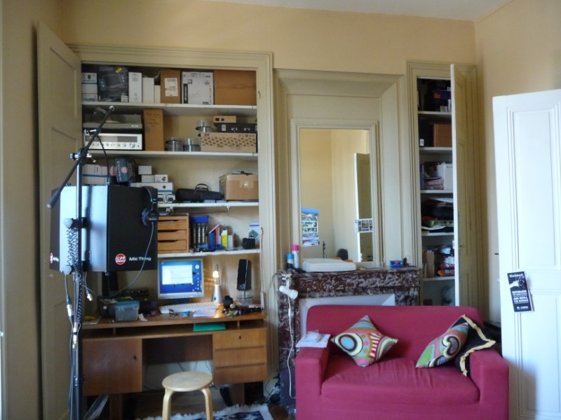 Another small home studio control-room.-office-side.jpg
