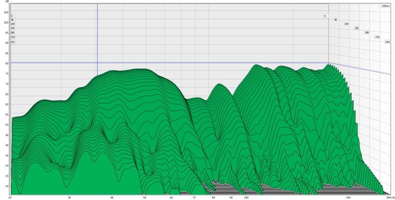 Relocation Of Monitors...Good Start?-og-waterfall.jpg