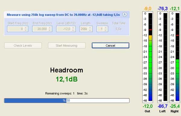 Room Acoustic Treatment with REW-olcum_ekrani.jpg