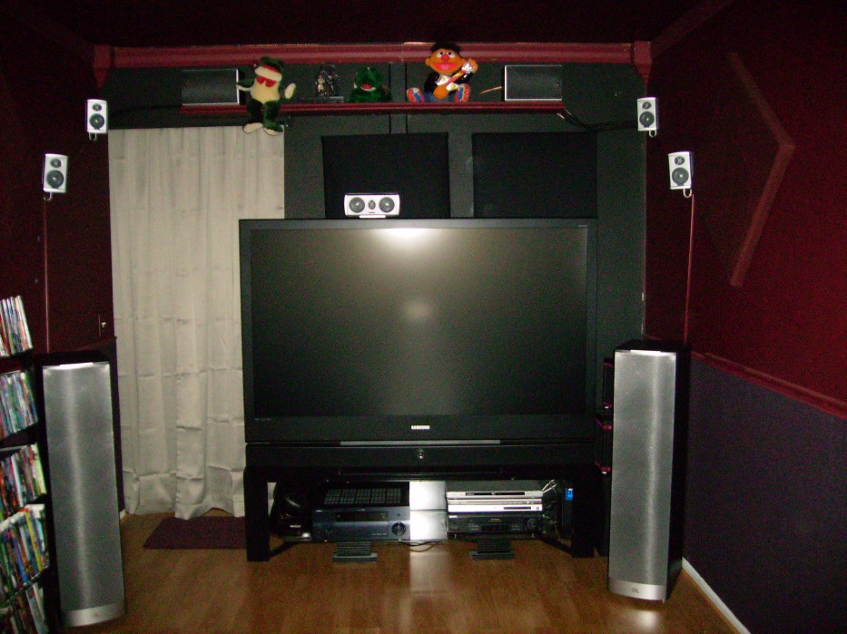 Surround speakers: Two pairs for sides?-old-fronts.jpg