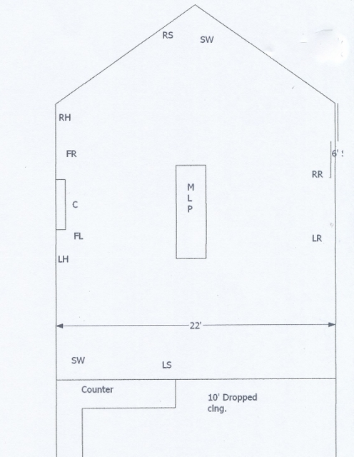 Relocation sound stage? Acoustical value? Thoughts please-old-plan-pic-496x640-.jpg