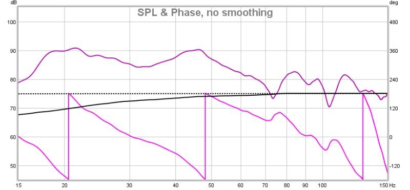 Speaker Polarity Check-oldresponse.jpg