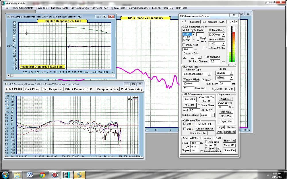 Synergy Horns-Dayton and PRV.....-offaxis1000.jpg