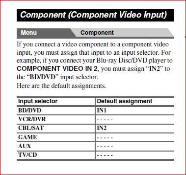 Name:  Onkyo Manual 1.JPG Views: 1372 Size:  44.1 KB