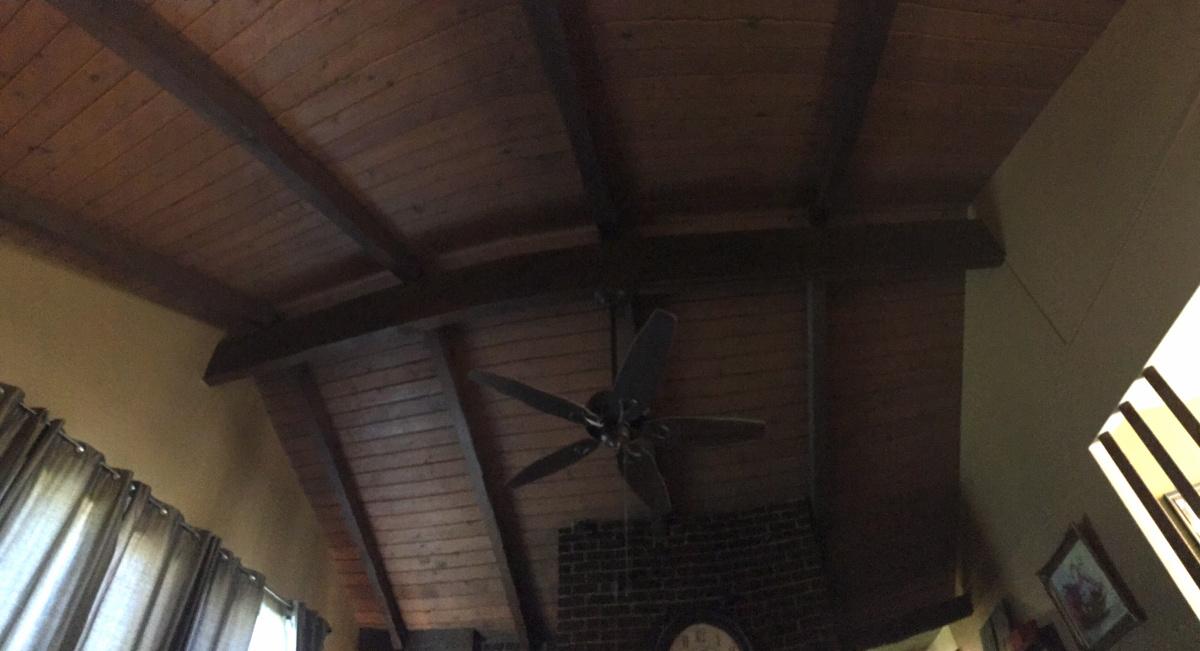 ATMOS speakers-open-beam.jpg