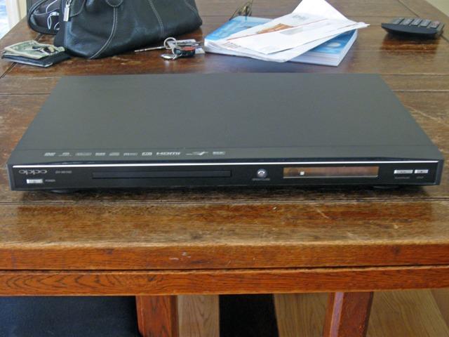 Oppo Dv-981HD   0-oppo2.jpg