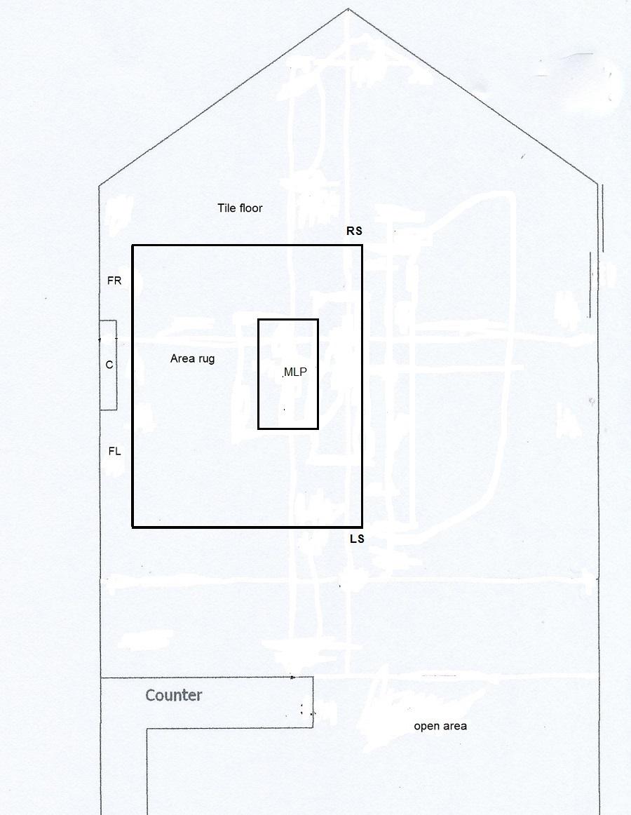 LARGE room multi-sub help please.-option-2.jpg