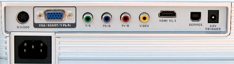 Need help using 12v trigger from projector to screen home optomahd65panelg 164 kb publicscrutiny Gallery