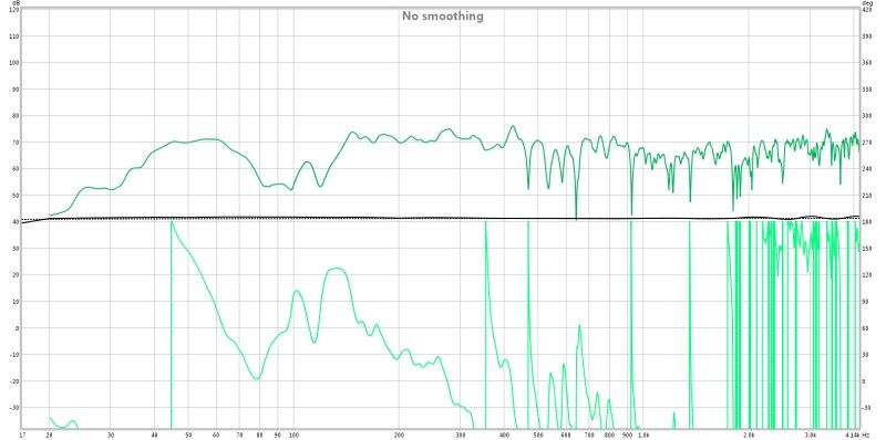 Relocation Of Monitors...Good Start?-origanl-location.jpg