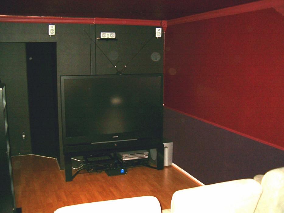 pics of setup-original-ht.jpg