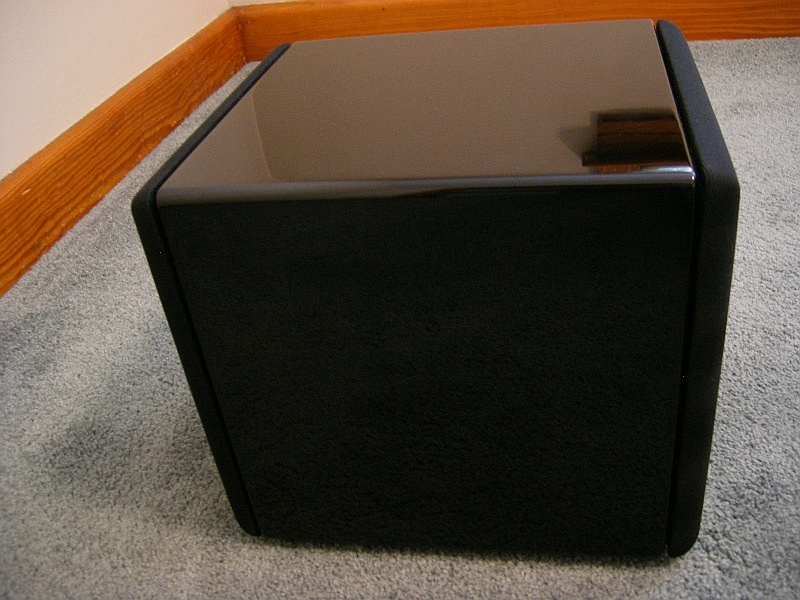 OSD PS88 Subwoofer Review-osd-ps-88-2.jpg