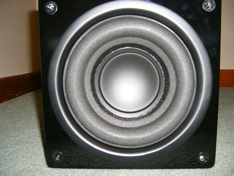 OSD PS88 Subwoofer Review-osd-ps-88-drivers-1.jpg
