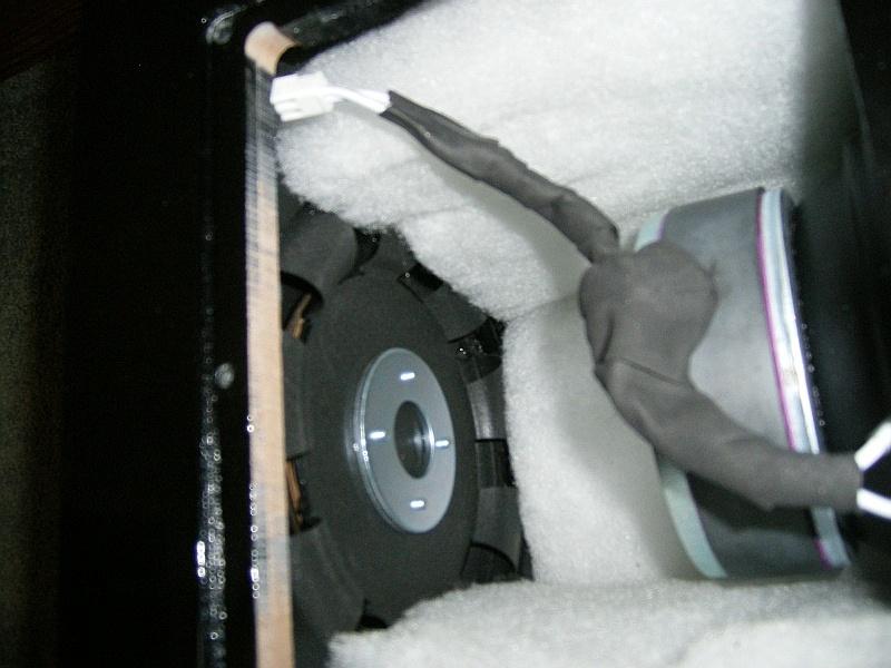 OSD PS88 Subwoofer Review-osd-ps-88-inside-cabinet-5.jpg