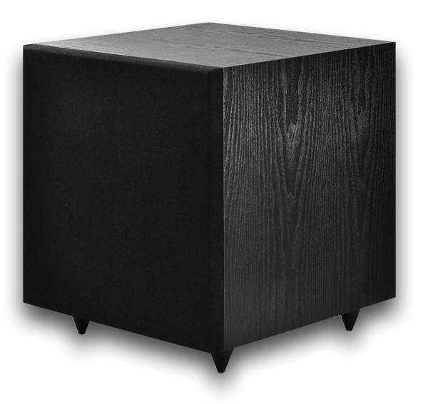 OSD PS10 Subwoofer Review-osd-ps10-1.jpg