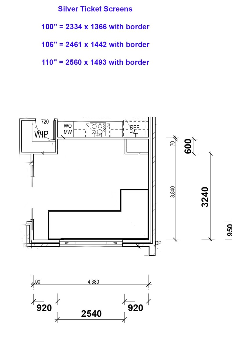 Help Design My Small Theatre-our-home-theatre.jpg