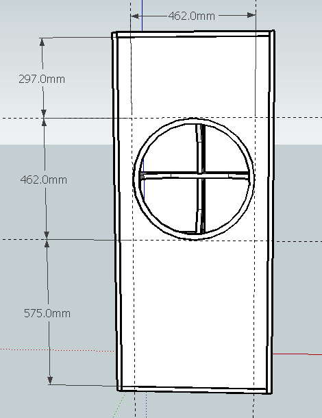 Help needed, my first diy subwoofer-outer-baffle-measurements.jpg