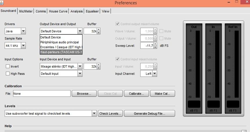Soundcard settings-output.jpg
