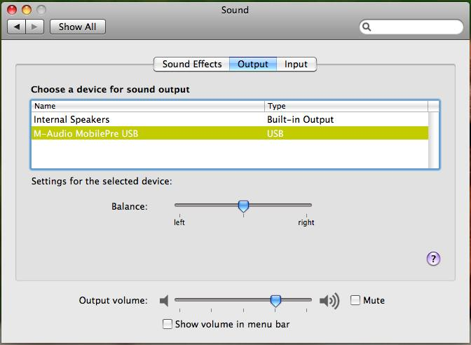 REW on MacBook/M-audio mobile pre bugs-output.jpg