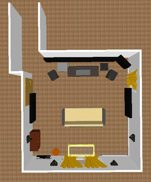 would there be any benefit of switching my system around?-overheadview3dmockup.jpg
