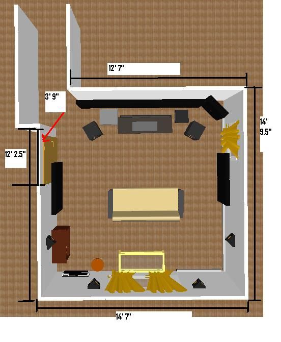would there be any benefit of switching my system around?-overheadview3dmockupmeasure.jpg