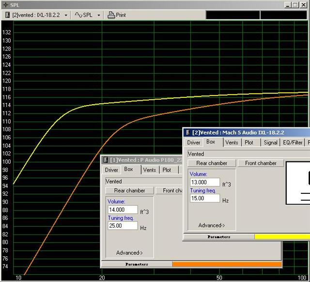 P.Audio P180-2241-p-audio.jpg