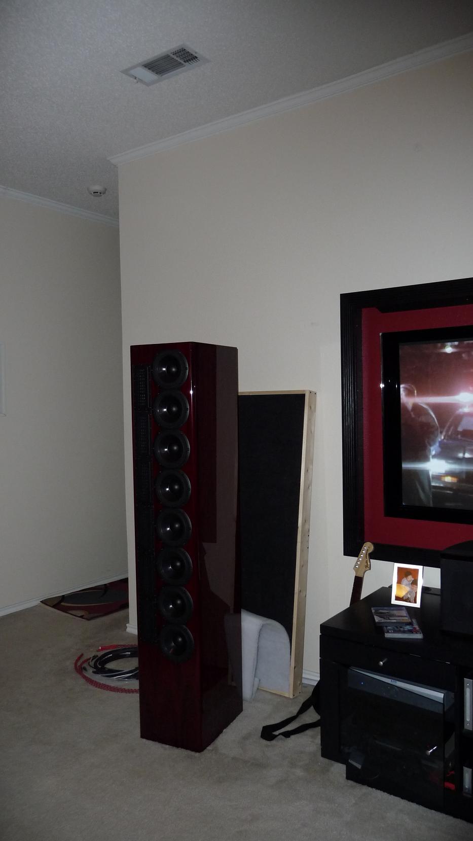 DIY Acoustic Panels-p1000075.jpg