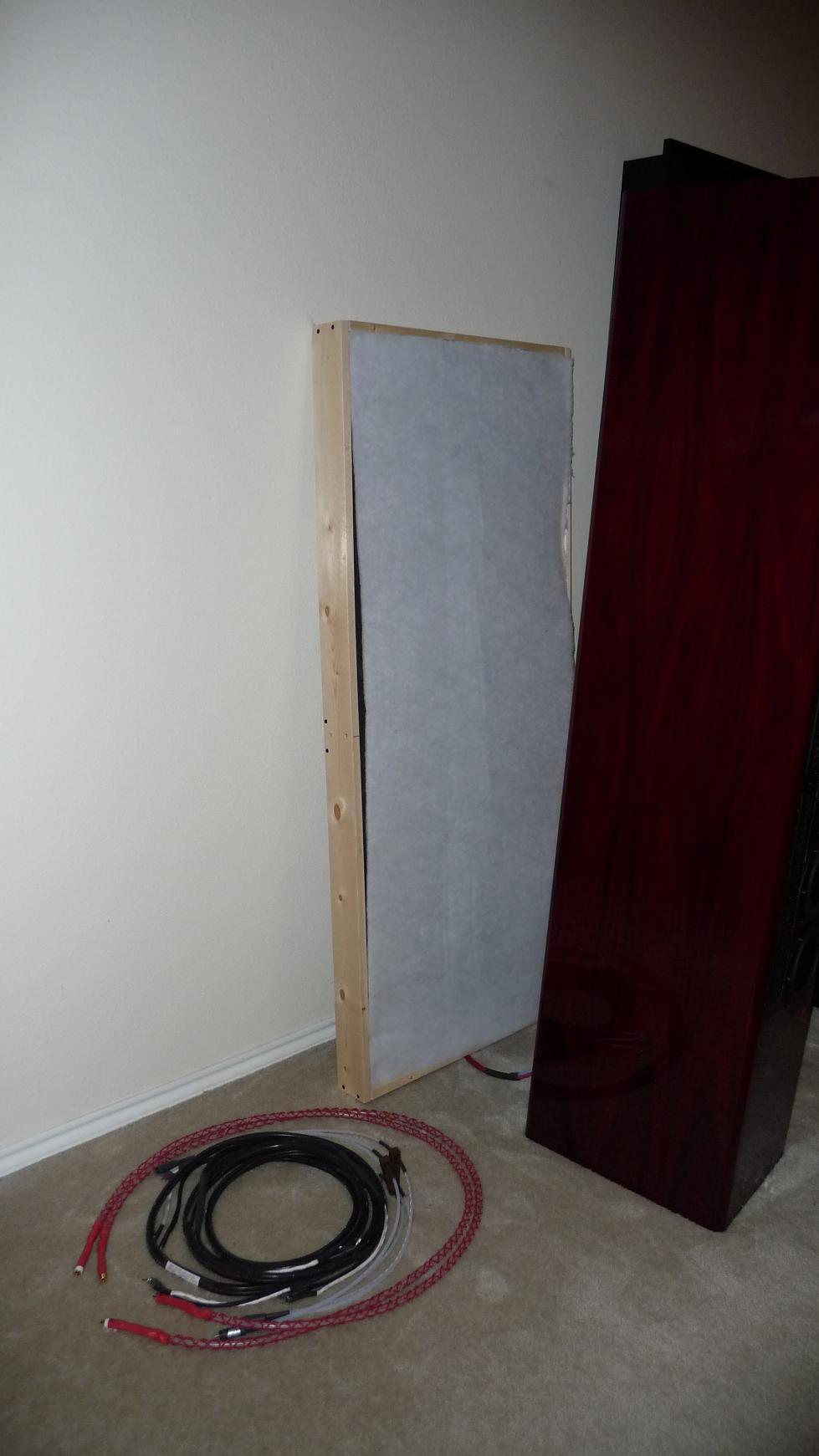DIY Acoustic Panels-p1000076.jpg
