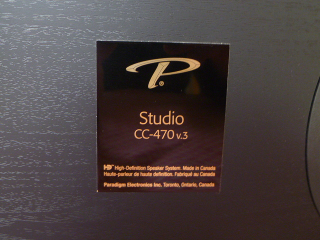 Paradigm CC470 V3-p1000191.jpg