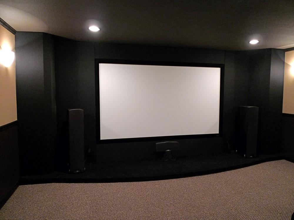 Cinema 651-p1000266_jpg.jpg