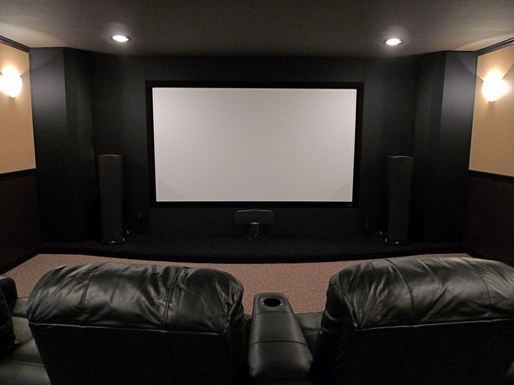Cinema 651-p1000270_jpg.jpg