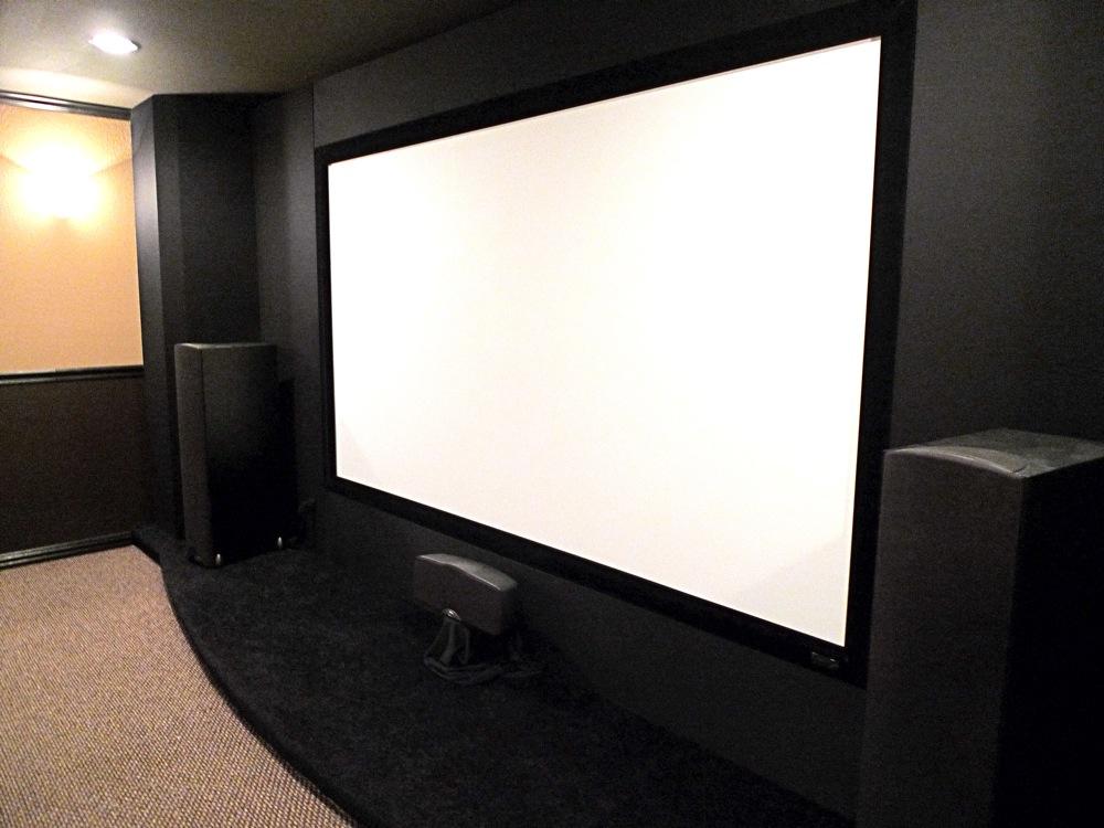 Cinema 651-p1000274_jpg.jpg
