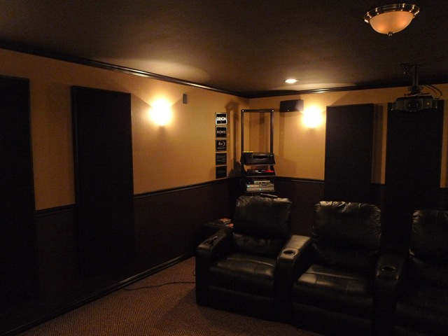 Cinema 651-p1000409.jpg