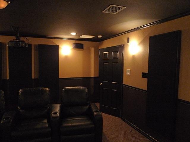 Cinema 651-p1000410.jpg