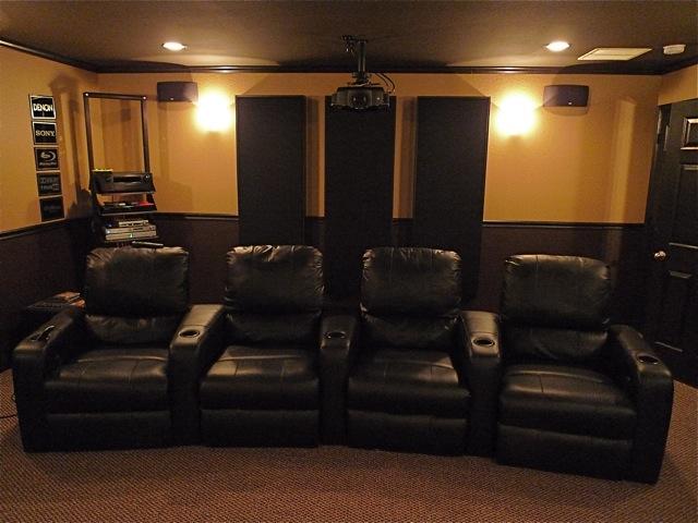 Cinema 651-p1000411.jpg