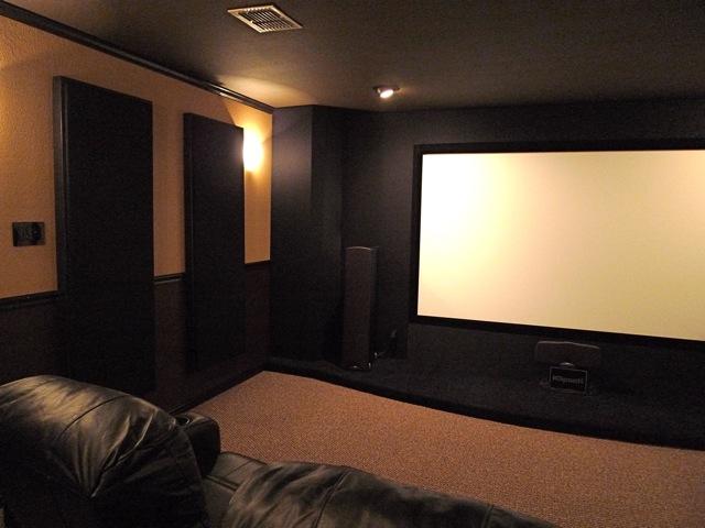 Cinema 651-p1000414.jpg
