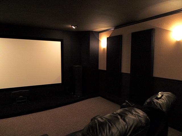 Cinema 651-p1000415.jpg