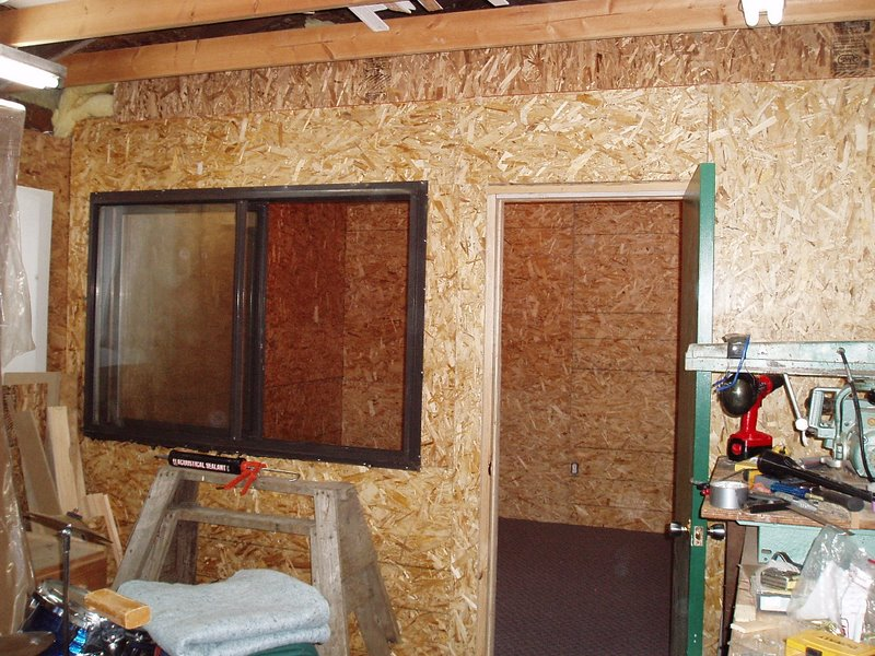 Soundproofing my room... questions...-p1010001.jpg