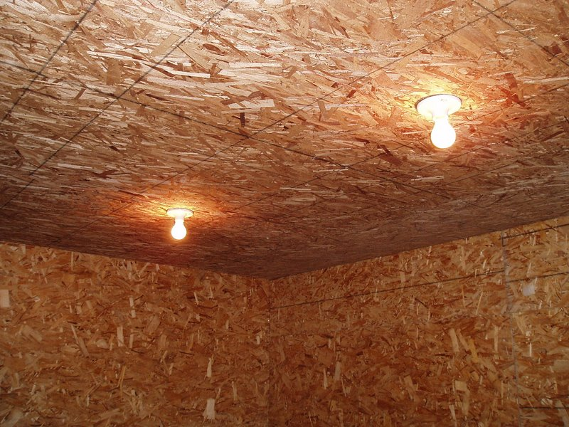 Soundproofing my room... questions...-p1010007.jpg