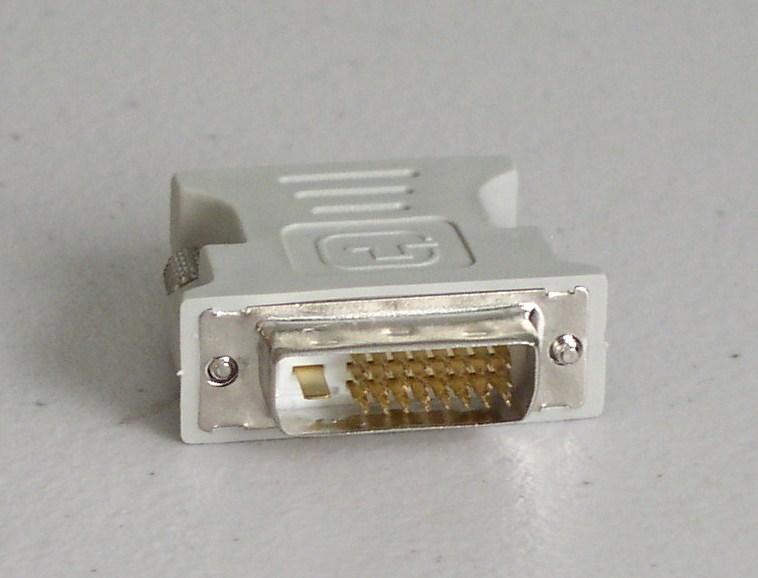 Peculiar monitor issue-p1010007.jpg