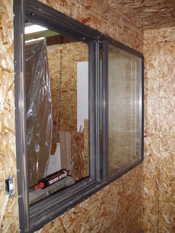 Soundproofing my room... questions...-p1010014.jpg