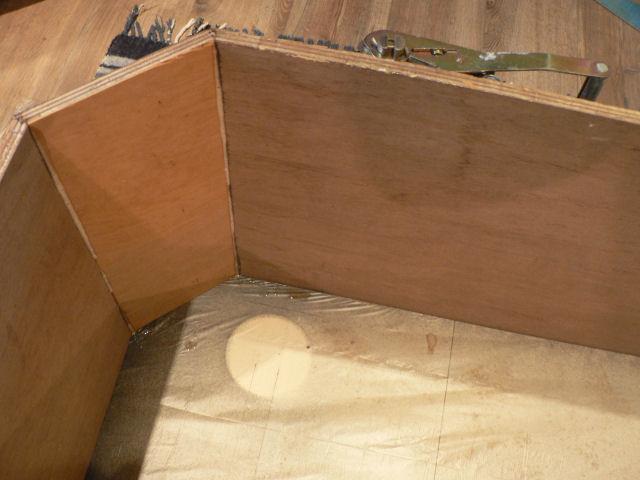 Pivoting TV-stand/HT-sub/stealth corner-p1010030.jpg
