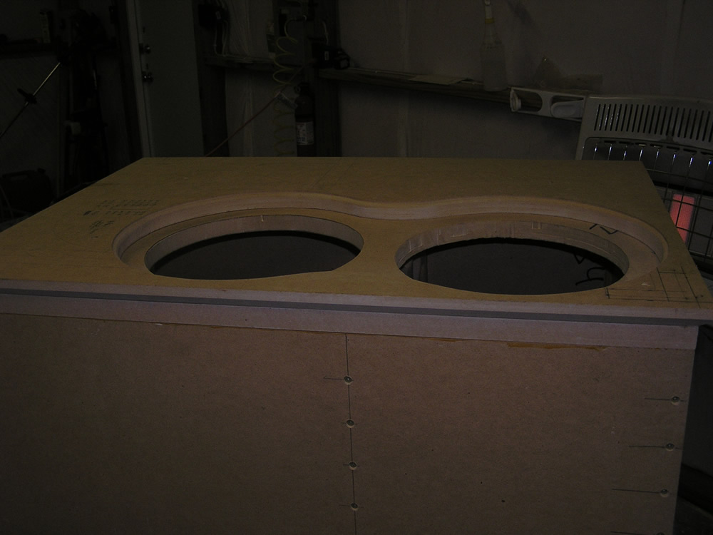 UPDATED (w/pics)  Dual RE SE-12 End table sub build...-p1010146_sm.jpg