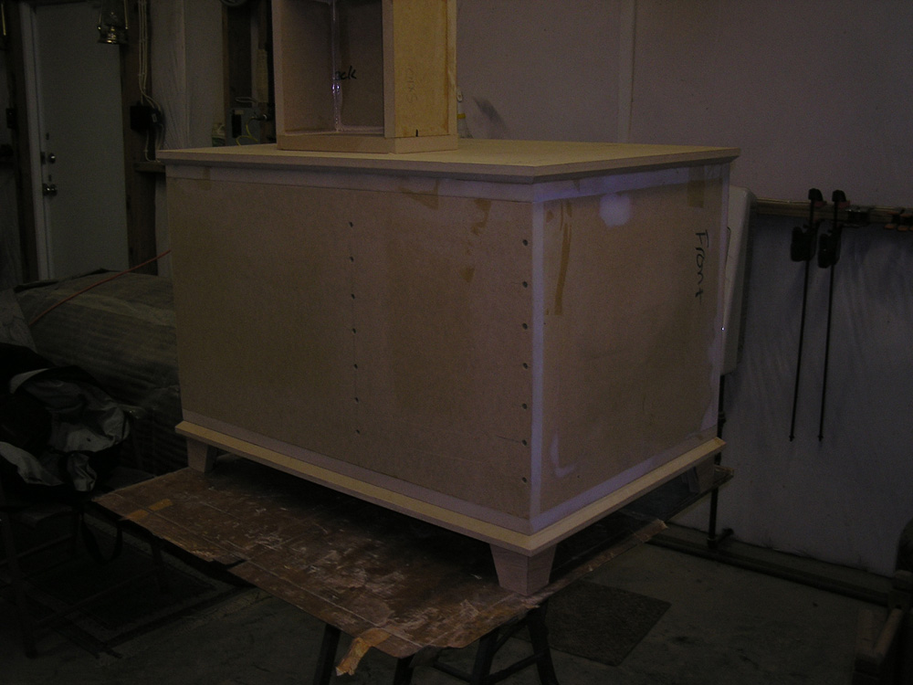UPDATED (w/pics)  Dual RE SE-12 End table sub build...-p1010159_sm.jpg
