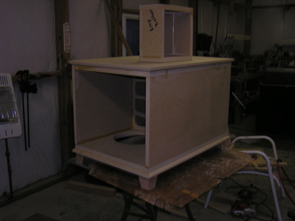 UPDATED (w/pics)  Dual RE SE-12 End table sub build...-p1010160_sm.jpg