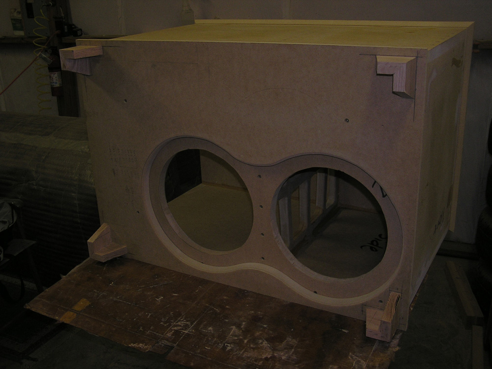 UPDATED (w/pics)  Dual RE SE-12 End table sub build...-p1010161_sm.jpg