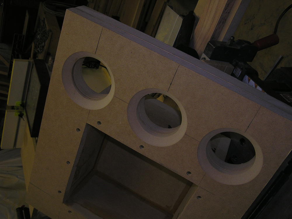 UPDATED (w/pics)  Dual RE SE-12 End table sub build...-p1010166_sm.jpg