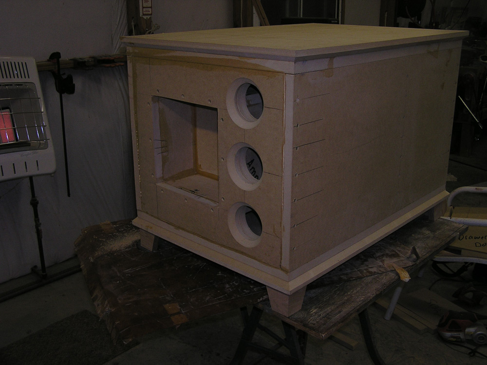 UPDATED (w/pics)  Dual RE SE-12 End table sub build...-p1010171_sm.jpg