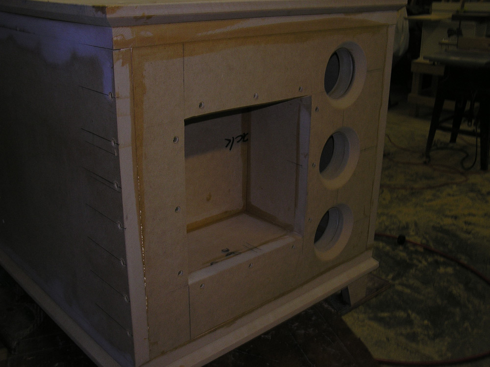 UPDATED (w/pics)  Dual RE SE-12 End table sub build...-p1010172_sm.jpg